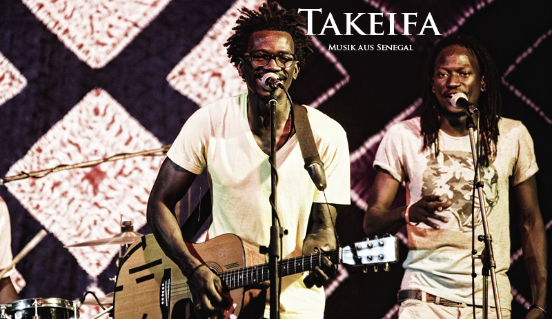 Takeifa_Banner