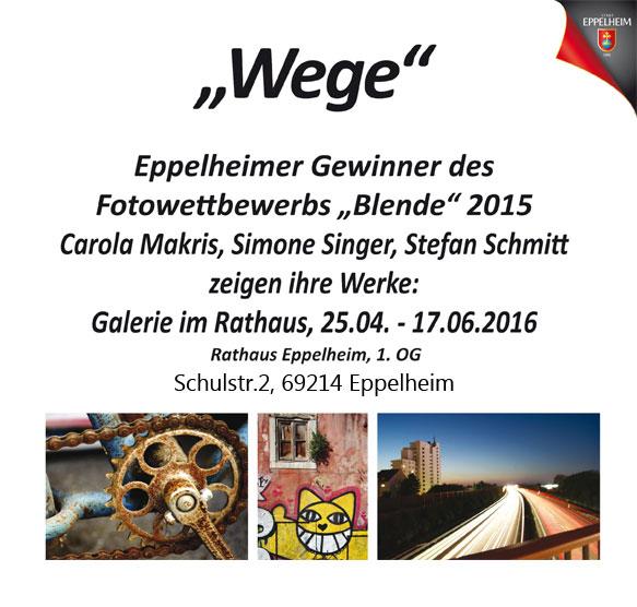 Plakat_Wege-klein_HP